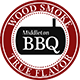 Expanded Menu » Middleton BBQ